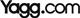 logo Yagg