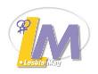 LogoLM