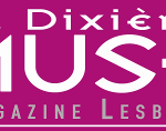 LogoLadixièmeMuse
