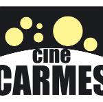 LogoLesCarmes