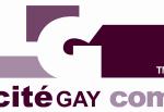 logoCitegay