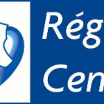 regioncentre_bc_